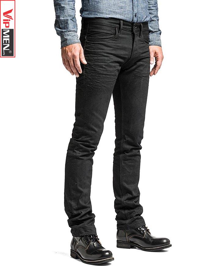 Quần Jeans Replay 30