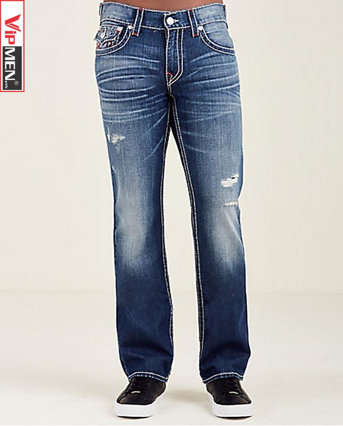 Quần True Religion 29-30-31-32