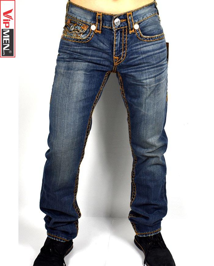 Quần True Religion 30-32