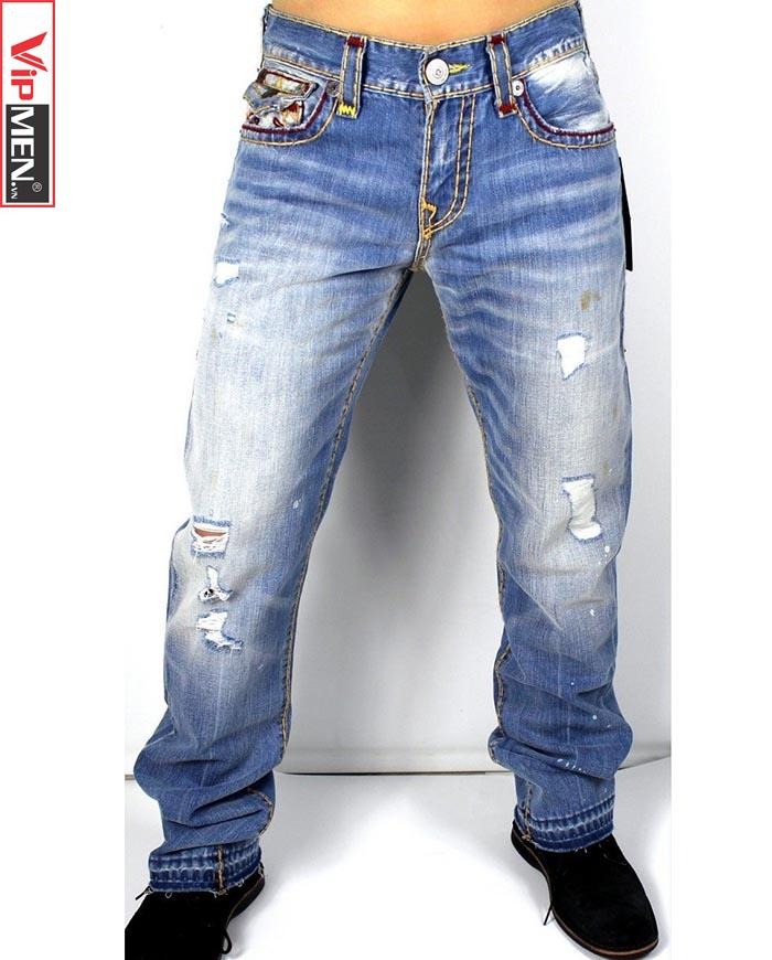 Quần True Religion 27
