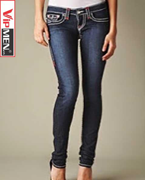 Quần True Religion 24