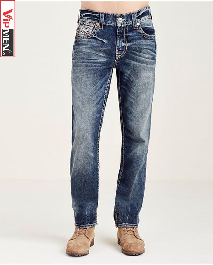 Quần True Religion 29-31
