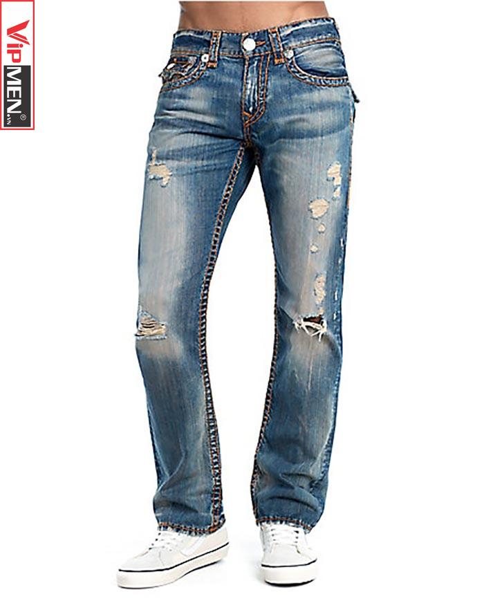 Quần True Religion 30