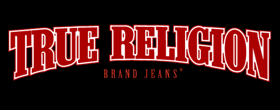 Áo TRUE RELIGION