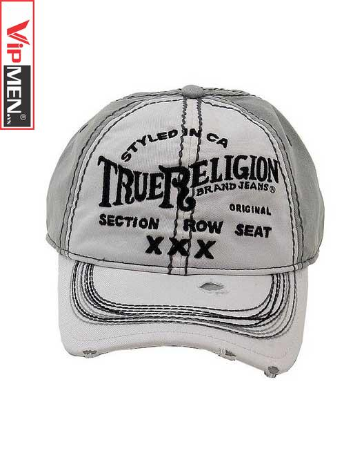 Nón True Religion