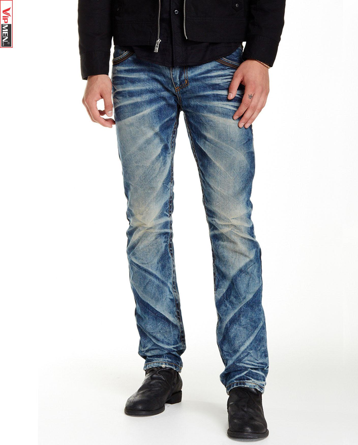 Jean Affliction 30-32