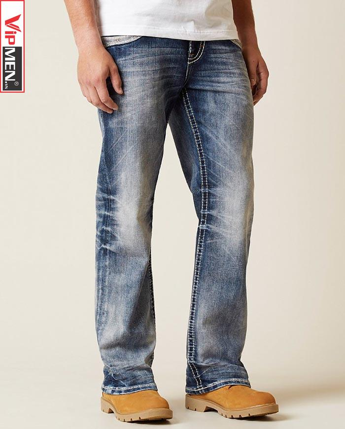Quần Jeans Rock Revival 29-30